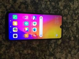 Xiaomi redmi not 7 64 gigas