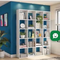 Armário para quarto ou escritório