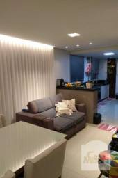 Apartamento à venda com 2 dormitórios em Serra, Belo horizonte cod:278737