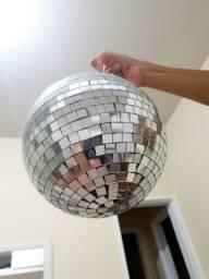 Globo de discoteca