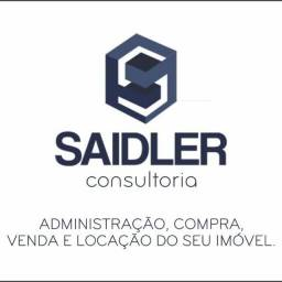 Título do anúncio: Apartamento Amplo - Centro - Três Rios - RJ.