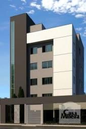 Título do anúncio: Apartamento à venda com 2 dormitórios em Sion, Belo horizonte cod:316760