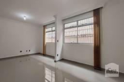 Título do anúncio: Apartamento à venda com 3 dormitórios em Dona clara, Belo horizonte cod:318504