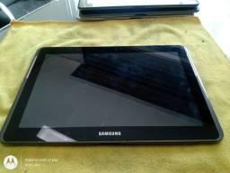 Samsung Tab2 GTP-5100 Android 4.2 16GB 3G