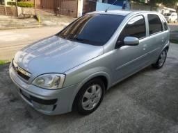 Corsa Hatch Premium ano 2010