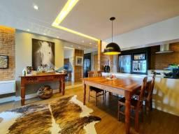 Título do anúncio: Apartamento para venda tem 86 metros quadrados com 3 quartos