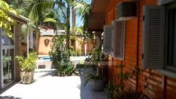 Casa à venda com 1 dormitórios em Ponta grossa, Porto alegre cod:152052
