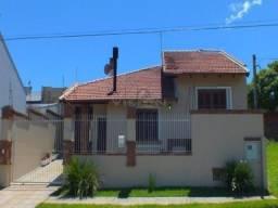 Casa à venda com 2 dormitórios em Campestre, São leopoldo cod:1024