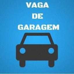 Título do anúncio: Vagas de Garagem - COPACABANA - R$ 450,00