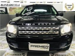 Land rover Freelander 2 2011 3.2 hse v6 24v gasolina 4p automático