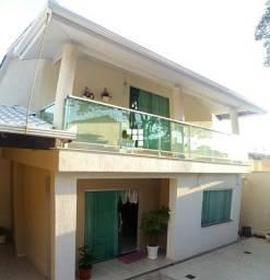 Título do anúncio: Casa localizado em Jardim Riacho Das Pedras. 4 quartos (1 suítes), 5 banheiros e 4 vagas.