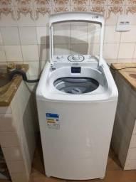 Máquina de lavar 3 meses de uso