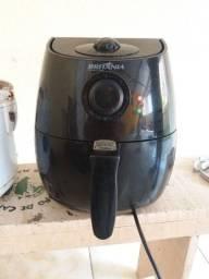 Fritadeira elétrica Britânia 110v