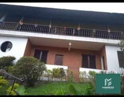 Título do anúncio: Casa com 3 dormitórios à venda, 150 m² por R$ 390.000,00 - São Pedro - Teresópolis/RJ