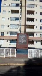 Apartamento top 7 lagoas