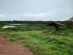 Título do anúncio: Fazenda Município Poconé