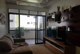 Apartamento no Cohafuma com 03 quartos/porteira fechada/01 vaga (TR74174) MKT