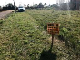 Título do anúncio: Terreno em Itaara - RS