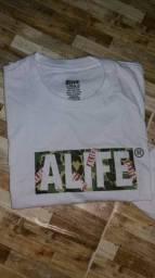 Camisa Alife