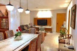 Apartamento à venda com 4 dormitórios em Vila paris, Belo horizonte cod:252470