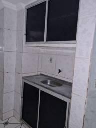 Apartamento  cajueiro seco