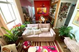 Título do anúncio: Apartamento à venda com 3 dormitórios em Santa efigênia, Belo horizonte cod:319098
