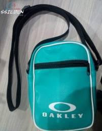 Kit 4 Shout Bag