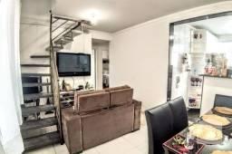 Título do anúncio: Apartamento à venda com 3 dormitórios em Minas brasil, Belo horizonte cod:263472