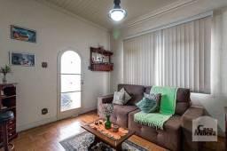 Título do anúncio: Casa à venda com 5 dormitórios em Santa efigênia, Belo horizonte cod:267661