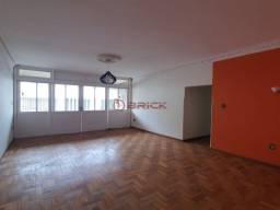 Título do anúncio: Apartamento com 2 quartos no centro da cidade.