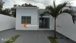 Casa arquitetada de forma incrível - localizada no Vila da Prata - 3qrts