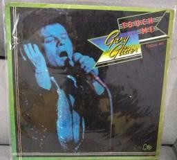 Gary  glitter 2  LP 1973 touch me  12857
