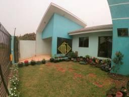Título do anúncio: Casa à venda, 2 quartos, 1 suíte, 2 vagas, Jardim Coopagro - Toledo/PR