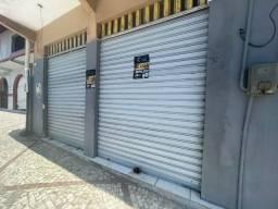 Ponto para alugar, 90 m² por R$ 2.000/mês - Centro - Aquiraz/CE