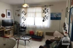 Apartamento à venda com 2 dormitórios em Paraíso, Belo horizonte cod:241372