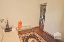 Casa à venda com 4 dormitórios em Caiçara-adelaide, Belo horizonte cod:317055