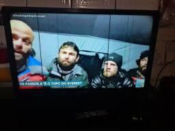 Tv 32  + Antena