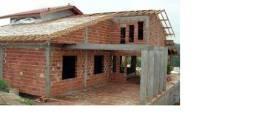 Título do anúncio: Quer construir ? Construção ou reforma de imóveis