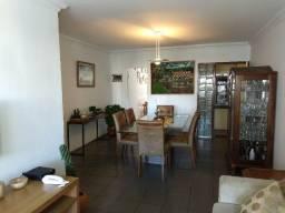 Título do anúncio: Apartamento 03 quartos em localização excelente em Boa viagem