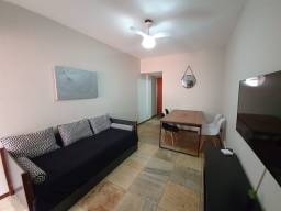 Apartamento temporada Jardim Camburi