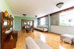 Título do anúncio: Apartamento à venda com 4 dormitórios em Centro, Belo horizonte cod:246794