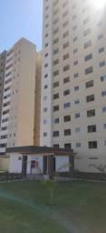 Apartamento Novo no Luxxor Flat
