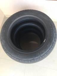 Pneus Pirelli Scorpion Atr 225/65 R17