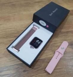 Smartwatch P80 Original