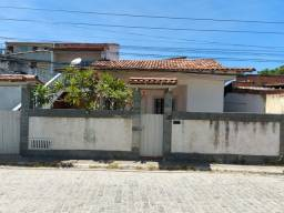 Ótimo oportunidade casa, casa próximo da praia do Porto