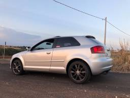 Audi A3 Sport 2.0T