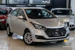 Hyundai HB20S 1.6 Comfort Plus (Flex)