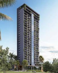 Apartamento à venda, 90 m² por R$ 650.000,00 - Miramar - João Pessoa/PB