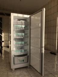 Título do anúncio: Freezer Cônsul 121L
