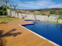 Título do anúncio: Lotes de 1000 m² em Condomínio com Área Gourmet - R$22.530,00 + parcelas (MA72)